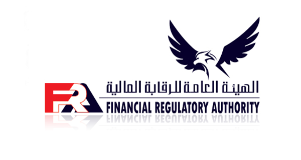 FRA Issues Comprehensive Anti-Money Laundering and Counter-Terrorism Financing Regulation
