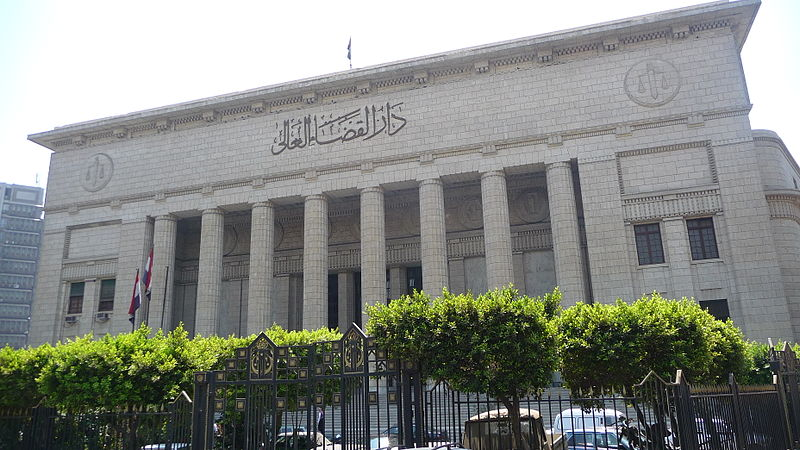 Favorable Court of Cassation Ruling in Multi-Million-Dollar Insurance Dispute