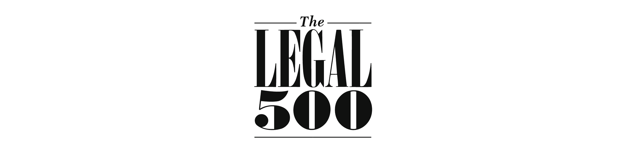 Shalakany is proud and delighted to announce its rankings by the Legal 500.