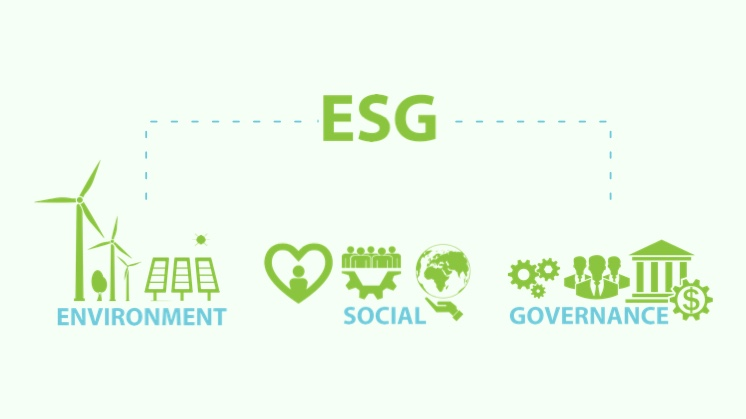 New Environmental and Social Disclosures: The FRA's Strategy to Attract Green Investors